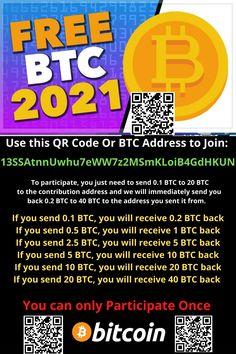 azioni bitcoin uk