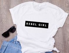 Ladies T-shirt Lesbian Gay Pride Funny Humor College For Women Harajuku Brand Pinted T Shirt Cool 100% Original Sorry Boys I Like Tacos