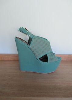 72189bb85970c Buy my item on  vinted http   www.vinted.com