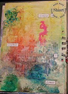 Kolejny wpis Diagram, Map, World, Painting, Location Map, Painting Art, Paintings, Maps, The World