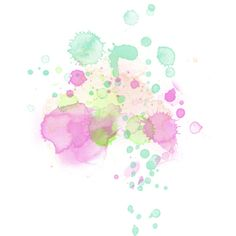 splash 2 found on Polyvore featuring effects, fillers, backgrounds, splashes and watercolor