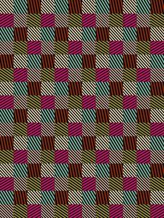 Kapitza - Geometric app @Tina Doshi Doshi Olsson/FYLLAYTA + Optical Day