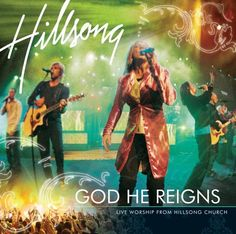 Google Image Result for http://images.uulyrics.com/cover/h/hillsong/album-god-he-reigns-live-worship-from-hillsong-church.jpg