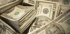 ¿Qué Es El Dinero?