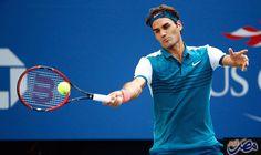 بطولة أستراليا المفتوحة للتنس تسعى إلى رقم…: يتطلع مسؤولو بطولة أستراليا المفتوحة للتنس، مع اكتمال صفوف النجوم المشاركين في فئتي الرجال…