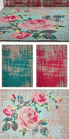 Design by Charlotte Lancelot