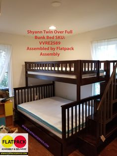 4 Best Furniture Assembly Services in Lorton VA - 202 227-5911 Flatpack Assembly Service THE BEST 10 Furniture Assembly near Lorton, VA - Top 10 Best Furniture Assembly in Alexandria, VA - Top 10 Best Couriers & Delivery Services near Lorton, VA   Shyann Bunk Bed with Storage SKU: VVRE2589 IKEA Furniture Assembly Service in Lorton, VA Amazon Furniture Assembly Service in Lorton, VA Wayfair Furniture Assembly Service in Lorton, VA Walmart Furniture Assembly Service in Lorton, VA Costco…