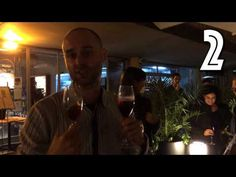 [Spanish subs] Unboxing and real alcoholic test. BACtrack Mobile #Smartphone #Breathalyzer