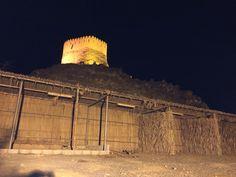 Al_Badiyah_Mosque
