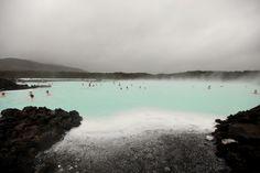 Please take me to iceland. Blue Lagoon 10