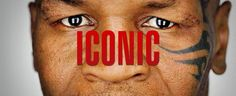 Exclusive: Iconic is coming too!