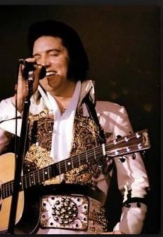 The Last Concert and The Last photographs of Elvis Presley (June 26, 1977) – 35 Photos – Page 2 – Elvis Presley