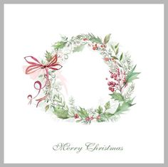 Victoria Nelson - Xmas wreath leafy copy.jpg
