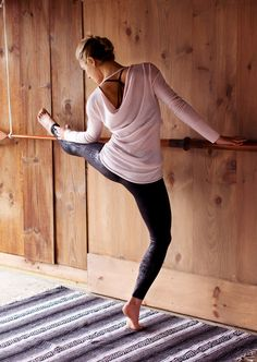 Shades of Black - Find 65+ Top Online Activewear Stores via http://AmericasMall.com/categories/activewear.html