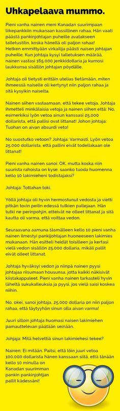 vitsit_uhkapelaava_mummo_2