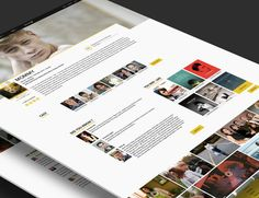 Profile Design, Films, Photo Wall, It Cast, Home Decor, Movies, Photograph, Decoration Home, Room Decor