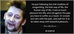 Image result for songwriting quotes