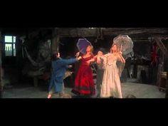 130 Oliver Twist Ideas Oliver Twist Oliver Twist