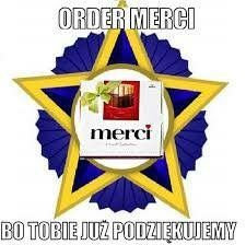 Polish Memes, Everything And Nothing, Reaction Pictures, Haha, Jokes, Humor, Christmas Ornaments, Holiday Decor, Funny