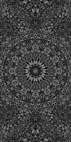 Mandala Motif, Mandala Pattern, Mandala Design, Mandala Art, Abstract Pattern, Pattern Art, Pattern Design, Triangle Background, Background Patterns