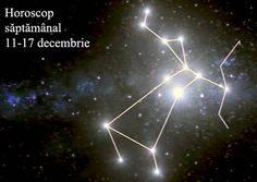horoscop saptamanal 11-17 decembrie