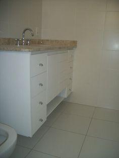 Armarios planejados sob medida para banheiro. Fabricação propria,Moveis Exclusivos E-mail:anderson.trufeli@gmail;com Telefone para Contato:(11)  9-9452-5805