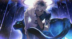 Character Design Animation, Fantasy Character Design, Character Concept, Character Inspiration, Character Art, Concept Art, Anime Guys, Manga Anime, Anime Art