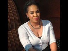 Ilesanmi - Latest Yoruba Nigerian Movie 2015