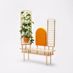 ELECT THE BEST VINTAGE FURNITURE FOR YOUR INDOOR PLANTS #mid-century #vintage #essentialhome #delightfull #residential #commercial #luxury #design #decor #decoration #architects #architecture #Architects #bocadolobo #brabbu #essentialhome #covet #furniture #sofa #chairs #sofa #upholstery #armchair #lighting #suspension #lamps #table #wall #london #newyork #dubai #madrid #paris #decor #isaloni #maisonetobjet #icff #inspiration #ideas #house #home #apartment #restaurant #hotel