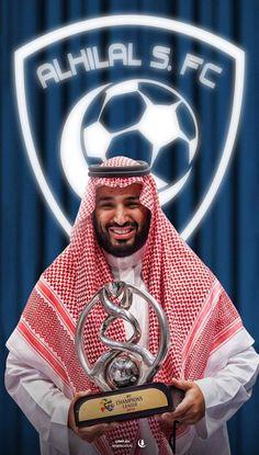 Saudi Arabia Prince, National Day Saudi, Afc Champions League, Snapchat Logo, Football Art, Princess Aesthetic, Photo Quotes, Turkish Actors, Fifa