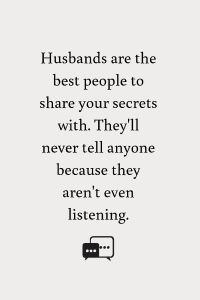20 Ideas Funny Love Quotes Humor Marriage Thoughts For 2019 Anniversary Quotes For Husband, Love My Husband Quotes, Love Quotes For Boyfriend, Husband Humor, Love Quotes For Him, Funny Husband Quotes, Wife Quotes, Boyfriend Goals, Boyfriend Humor
