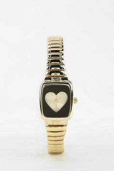Heart Stretch Watch Online Only