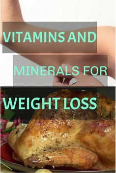 Healthy Diet Meal Plan, Healthy Diet Recipes, Diet Meal Plans, Best Energy Drink, Energy Drinks, Lose Weight, Weight Loss, Vitamins And Minerals, Turkey