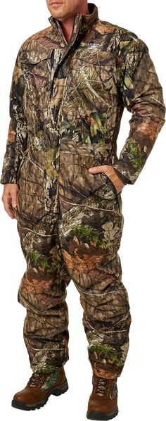 242 best insulated coveralls bibs what real men wear on wall insulated coveralls for men id=51012
