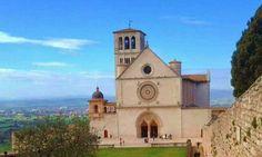 umbria italian region italylimotour