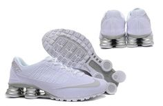 d5685c65d0eb Cheap Nike Shox Turbo 10 Commercial