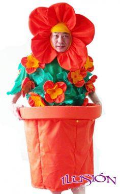 Alquiler de disfraces http://villa-urquiza.clasiar.com/alquiler-de-disfraces-id-241011