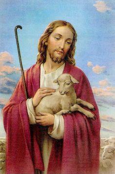 Deuxième Dimanche après Pâques