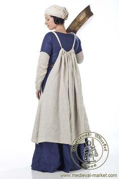 http://www.medieval-market.com/details.php?id_towar=459=5