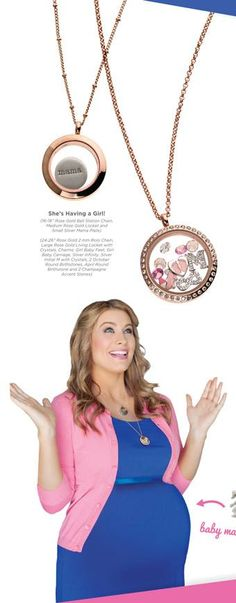 To browse my shop: https://lisaluvslockets.origamiowl.com/customer/create/ To browse our new Origami Owl Fall 2013/Winter 2014 Take Out Menu: https://www.facebook.com/media/set/?set=a.590152647714737.1073741830.541089322621070&type=3 To Join My Team: https://lisaluvslockets.origamiowl.com/wait/