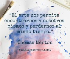 Thomas Merton, Wierd Quotes, Conflict Quotes, Van Gogh Art, Notes, Inspirational Quotes, Reading, Unicorns, Ph