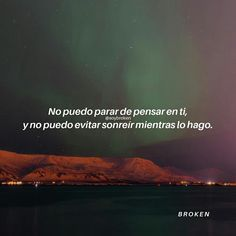 🖕🏼no lo valoras pto. Lyric Quotes, Love Quotes, Inspirational Quotes, Love Phrases, Cute Memes, Sad Love, Spanish Quotes, Love Messages, Love Letters