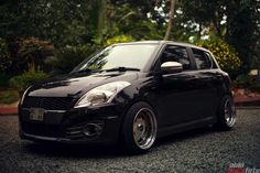 Maruti Swift Modified  Cars lover