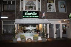 Restaurant Anahita – Perzisch Restaurant Rotterdam, Broadway Shows, Restaurant, Diner Restaurant, Restaurants, Supper Club
