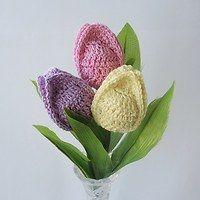 háčkované kytičky / Zboží prodejce ellka háčkování | Fler.cz Crochet Flowers, Nice, Plants, Crocheted Flowers, Crochet Flower, Plant, Nice France, Planets