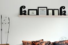 Oravanpesä Floating Shelves, Home Decor, Gate Valve, Decoration Home, Room Decor, Wall Shelves, Home Interior Design, Home Decoration, Interior Design