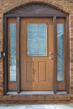View our portfolio of completed storm door construction \u0026 remodeling project pictures by Fairview Home Improvement your stop for storm doors Cleveland Ohio & Fairview Home Improvement does door replacement work for the Greater ...