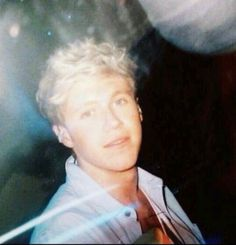 One Direction Humor, One Direction Pictures, I Love One Direction, Niall Horan Baby, Naill Horan, James Horan, Irish Boys, 1d And 5sos, Liam Payne