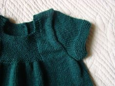 chezmounette.blogspot.com Explications du tricot