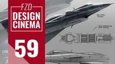Design Cinema – EP 59 - Before and After